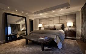 Tips For Decorating Your Bedroom Gorgeous Designing Your Bedroom