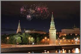 Две Столицы Москва Санкт Петербург  ДВЕ СТОЛИЦЫ Москва Санкт Петербург