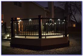 adidas exquisite design 0eesdg. collect idea spectacular lighting design skli deck stair lights amazon ideas adidas exquisite 0eesdg