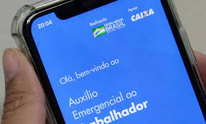 Antecipação da segunda parcela do Auxílio Emergencial | Rede Jornal  Contábil - Contabilidade, MEI , crédito, INSS, Receita Federal