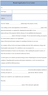 Resume Builder Free No Sign Up Fonda Free Resume Builder Online