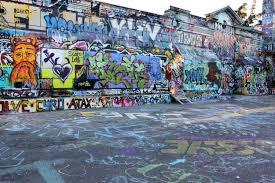 seattle street graffiti art on graffiti artist wall street with seattle street graffiti art portland street art alliance