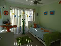 Bedroom : Astonishing Pool Design Ideas Exquisite Boys Room Sports ...