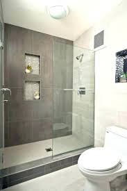 bathroom designs pictures. Beautiful Small Bathrooms Modern Bathroom Design Walk In Showers Designs Pictures