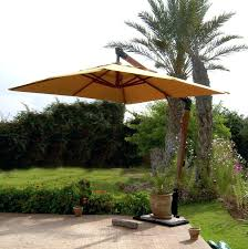 large garden umbrella base standing clear patio umbrellas large beach umbrellas rain umbrella