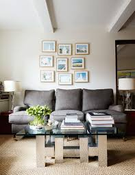 Quirky Living Room Furniture Casual Chic Living Rooms 19 Living Room Furniture At Fraiche