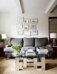 Living Room Furniture Richmond Va The Timbers Apartments In Richmond Va 23235 Housingcafac Living
