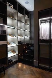 closet lighting led. Enchanting Walk In Closet Lighting Ideas Pics Decoration Inspiration Led M