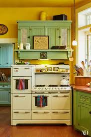 old style kitchen cupboards kitchen remodel old kitchen hutches for vintage wooden cupboard old kitchen cupboards