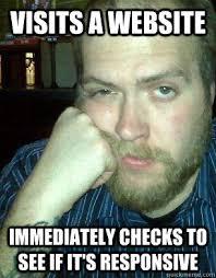 Bitter Graphic Designer memes   quickmeme via Relatably.com