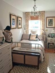 narrow bed long narrow bedroom ideas charming idea small bedroom arrangement long thin bedroom ideas simple