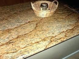 refinish laminate countertops to look like granite can you paint countertops to look like granite to