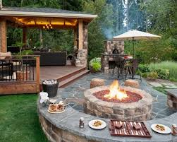 Adorable Ideas For Outdoor Loveseat Cushions Design Ideas About