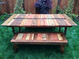 wood picnic table plans wooden picnic table top free octagon wooden picnic table plans wood picnic table plans