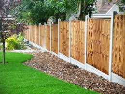 Small Picture Welcome To Ascot Fencing and Gates