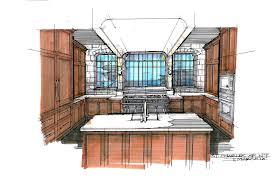 Kitchen Design Westchester Ny Historic Renovation Archives St Charles Of New York Luxury