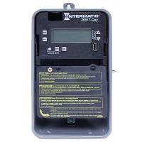 intermatic digital timer wiring diagram wiring diagram digital timer wiring diagram and hernes