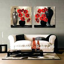 Wall paintings for office Nice Image Of Paintings For Office Walls Abstract Landscape Abstract Landscape Yhome 2019 Abstract Passion Dancing The Hathor Legacy Paintings For Office Walls Abstract Landscape Abstract Landscape