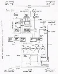Wonderful john deere 110 wiring diagram contemporary electrical