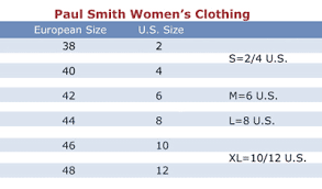 Paul Smith Cheetah Mixed Fabric Tee Black Big Discounts