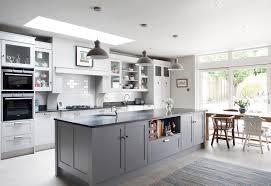 Kitchen Design Northern Ireland Interior 360 Kitchens Belfast Bespoke Kitchen Design Northern