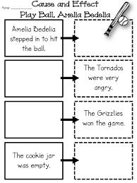 Amelia Bedelia - Step into 2nd Grade