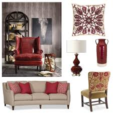 back home furniture. Add Touches Of Burgundy To Your Decor With A Lamp, Vase Or Pillows Weave The Return Into Furniture Pieces. Back Home
