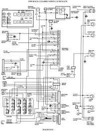 repair guides wiring diagrams wiring diagrams com 9 1990 buick lesabre wiring schematic click image to see an enlarged view