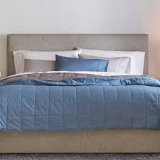 Sleep Number Comparison Chart Bed Dimensions And Mattress Size Guide Sleep Number