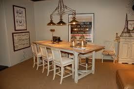 modern bedroom chair Wonderful Furniture Mart Hickory Nc Direct