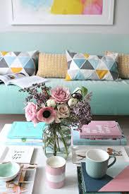 Sainsburys Bedroom Furniture Littlebigbell Spring Refresh With Sainsburys Ethereal Home Range 2017