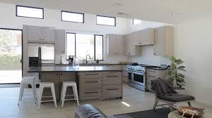 us rta cabinets rta kitchen and