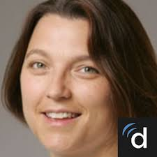 Dr. Julie Bynum, MD – Ann Arbor, MI   Geriatrics