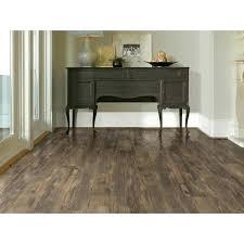 cleaning luxury vinyl tile how to clean vinyl plank flooring what is vinyl plank luxury vinyl