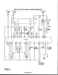 pioneer eclipse wiring diagram pioneer image pioneer radio avh p3300bt wiring diagram pioneer image on pioneer eclipse wiring diagram
