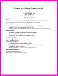 Resume Examples For Manufacturing Company Resume Format For Freshers