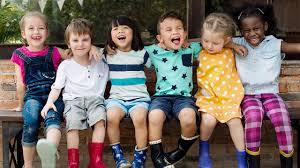 ประวัติวันเด็กแห่งชาติ รวมคำขวัญวันเด็ก ตั้งแต่อดีตถึงปัจจุบัน 2564