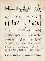 love quotes from romeo and juliet for the hopeless r tic quote from the tragedy the most excellent and lamentable tragedy of romeo and juliet by william