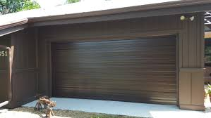 raynor garage doorsRaynor SteelForm Commercial Garage Door  Automated Home Services