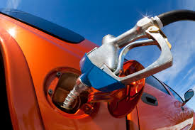 How To Figure Out Gas Mileage How To Calculate Your Cars Fuel Consumption Howstuffworks