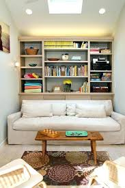 den furniture arrangement. Den Furniture Arrangement Small Room And Area Design Ideas With White Sofa Scale Pictures Of
