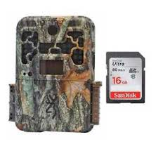 Image is loading Browning-Trail-Cameras-recon-Force-FHD-Extreme-20MP- Browning Trail Cameras recon Force FHD Extreme 20MP Game Camera +