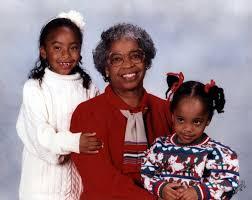 Myrtle Willis Obituary - Wilmington, CA