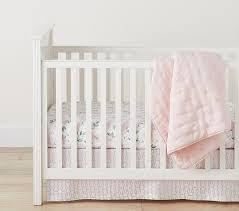 meredith baby bedding crib bedding