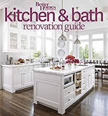 better homes and garden. Beautiful Better Better Homes And Gardens Kitchen Bath Renovation Guide Better  Home Intended And Garden G