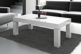 white gloss high coffee table monaco international handmade premium quality material furry carpet transparant glass