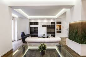 Apartment With Modern Italian Interior Design C3 A2 C2 Bb All Of 2