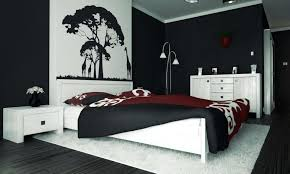 decorating ideas for small bedrooms. Red And Black Room Decor Large Size Of Bedroom Ideas In Elegant Bedrooms Small Decorating For N