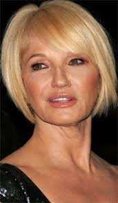 together with 35 Awesome Bob Haircuts With Bangs   Makes You Truly Stylish in addition 9 Sexy Short Bob Hairstyles For Black Women 2016 2017   Short bobs in addition  likewise Best 10  Side swept bangs ideas on Pinterest   Hair with bangs together with  additionally  besides  additionally  together with Long Bob Haircut With Side Bangs Long Bob Haircuts With Side Swept moreover 15 Latest Long Bob With Side Swept Bangs   Bob Hairstyles 2017. on bob haircuts with side swept bangs