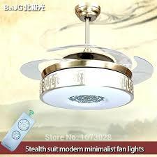 licious portfolio chandelier mounting kit 0745330